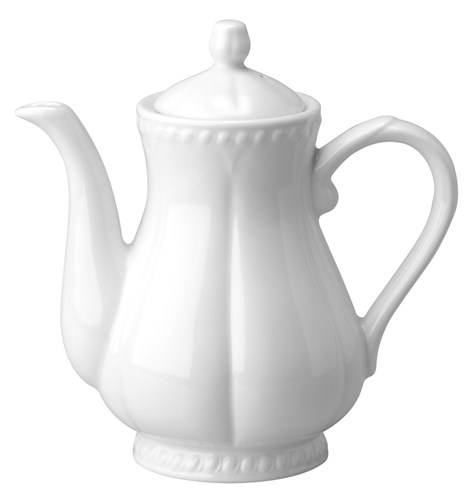 churchill-coffee-pot
