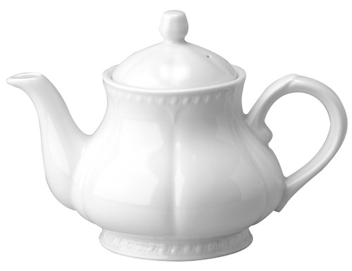 churchill-tea-pot