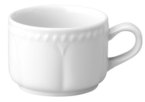 chruchill teacup